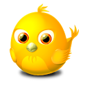 Canary Lovers icon