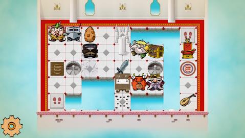 Bardadum: The Kingdom Roads Screenshot 15