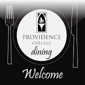 Providence College Dining