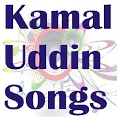 Kamal Uddin Songs