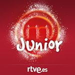 MasterChef Junior 2.0.7 APK for Android APK