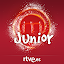 MasterChef Junior 2.0.7 APK for Android