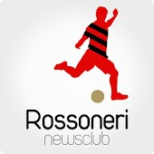Rossoneri NewsClub RSS Milan