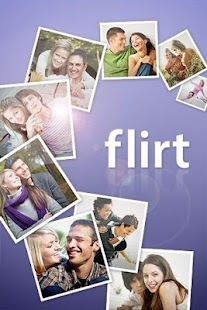 Flirt - Mobile Fun & Dating - screenshot thumbnail