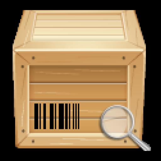 RPTracker 商業 App LOGO-硬是要APP