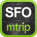 San Francisco Travel Guide logo