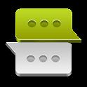 СМС коллекция icon