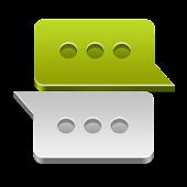 СМС коллекция