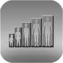 Height Calculate