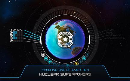 First Strike 1.2 Screenshot 7