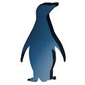 Cape Peninsula icon