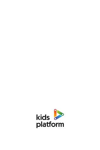 Kids Platform