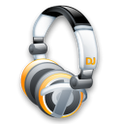 Make a Ringtone MP3 Pro icon