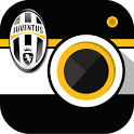 Juventus Cam icon