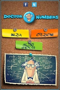 Doctor Numbers Math - screenshot thumbnail
