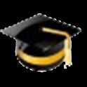 Allgemeinwissen (Quiz) logo