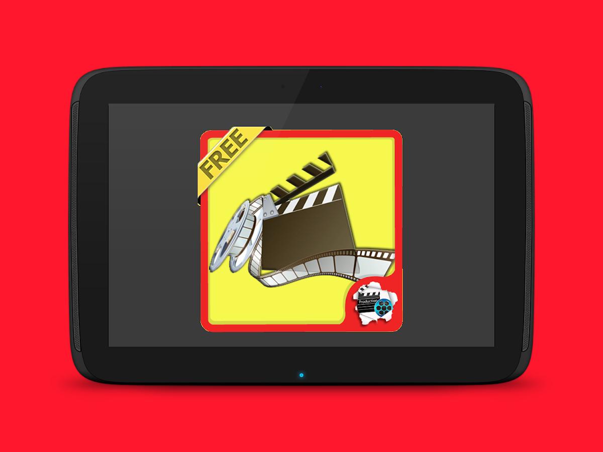 ดูหนังฟรี HD - screenshot