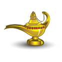 iArabic Cartoons icon