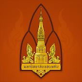 Khon Kaen U