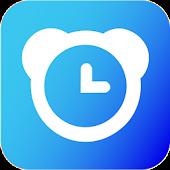 Quick Alarm (Alarm Clock)