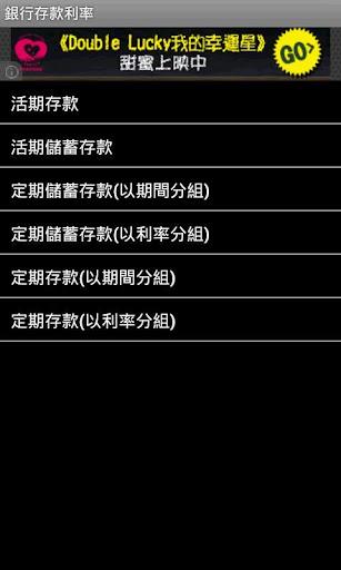 台北南京東路按摩指油壓舒壓獨特的空間,油壓師熱情好客大方~最優技術 ,漂亮年輕 - 指壓,按摩,舒壓,泰式 ...