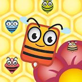 Honey Bee Lines