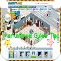 Marketland Guide Tips icon