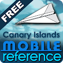 Canary Islands - FREE Guide icon