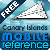 Canary Islands - FREE Guide