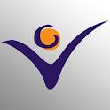 Vineyard KCN logo