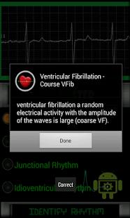 玩免費醫療APP|下載EKG Master Beta Version app不用錢|硬是要APP