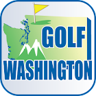 Golf Washington icon
