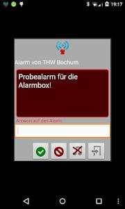 Alarm Box v2.6.4 (Donate)