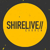 Shirelive Church