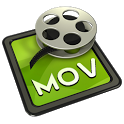 Gratis Films icon