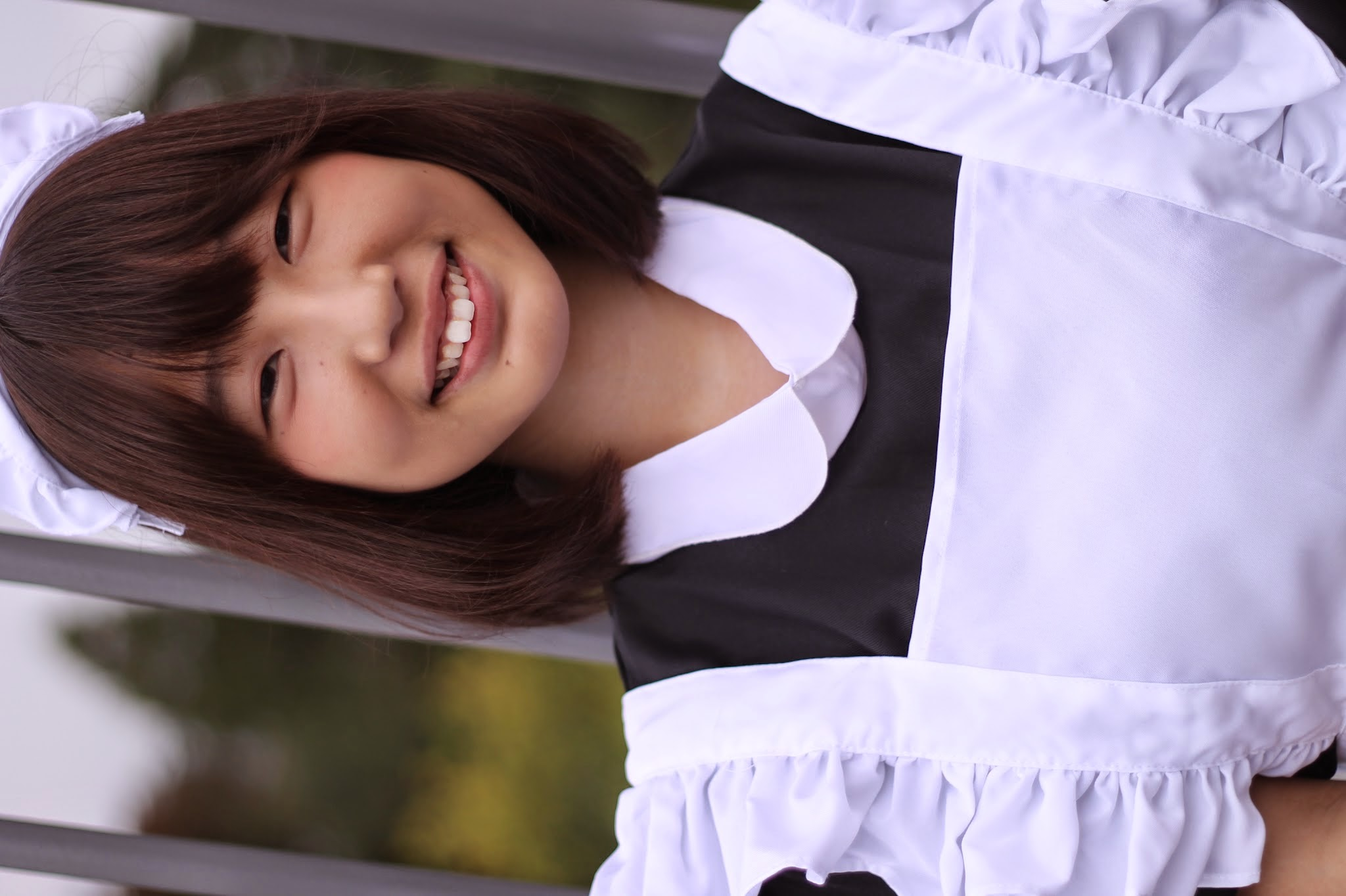 普通の娘のエロい画像  Part.4 [無断転載禁止]©bbspink.comYouTube動画>1本 ->画像>1053枚