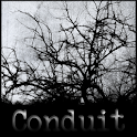 Conduit SPIRIT VOICE TALKER