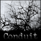 Conduit SPIRIT VOICE TALKER icon