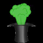 Prime Choice Farts icon