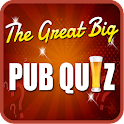 The Great Big Pub Quiz icon