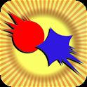 GeoShake icon