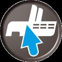 PHOENIS IP-Info logo