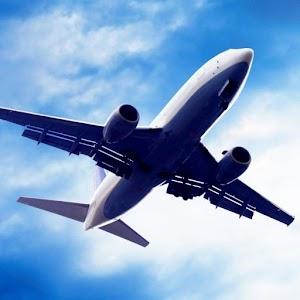 Glossary of Aviation 書籍 App LOGO-硬是要APP