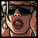 SA-MP App icon