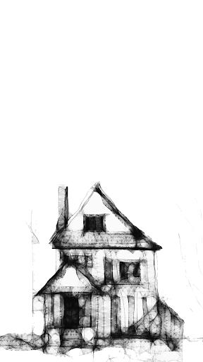 【免費媒體與影片App】Sketch 'n' go-APP點子