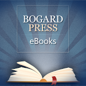 Bogard Press E-Books