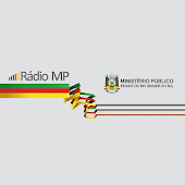 Rádio MP RS