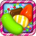 Candy Crush Legend icon