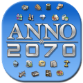 Anno 2070 FanApp APK for Ubuntu