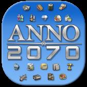 Anno 2070 FanApp